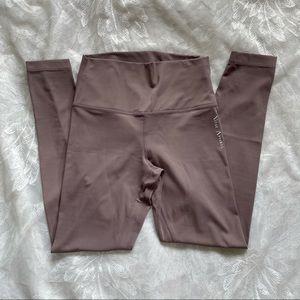 Vitae Apparel | Ultraflex leggings, US 6
